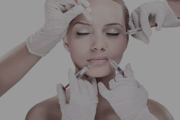 Anti-Wrinkle Injections and Dermal Fillers