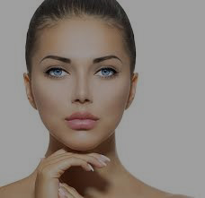 Medical Grade Laser – Skin Treatments
