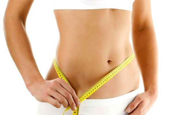Non Surgical Liposuction and Cellulite Removal